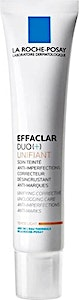 La Roche Effaclar Duo+ Unifiant Light Shade Cream 40 ml