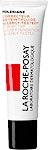 La Roche Corrective Liquid Foundation Tan no.16
