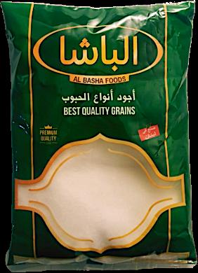 Al Basha White Sugar 900 g