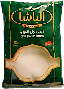Al Basha White Sugar 900 g