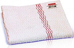 Vileda Floor Cloth 50x80cm 1's