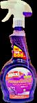 Maxi Disinfectant Lavender 700 ml
