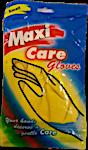 Maxi Care Gloves Small 1's