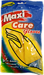 Maxi Care Gloves XL 1's