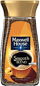 Maxwell House Nescafe 95 g