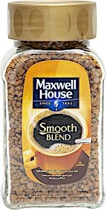 Maxwell House Nescafe 47.5 g
