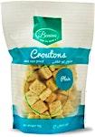 Benina Croutons Plain 90 g