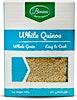 Benina White Quinoa 500 g