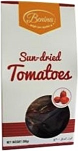 Benina Sun-Dried Tomatoes 200 g