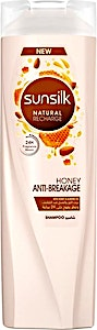Sunsilk Honey Anti-Breakage Shampoo 350 ml