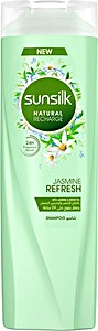 Sunsilk Jasmine Refresh Shampoo 350 ml