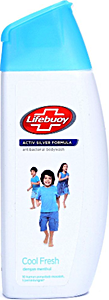 Lifebuoy Cool Fresh 300 ml