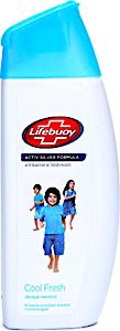 Lifebuoy Cool Fresh 300 ml