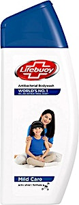 Lifebuoy Mild Care 300 ml