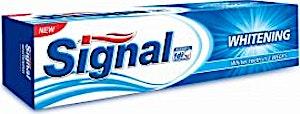 Signal Whitening 100 ml