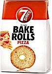 7Days Bake Rolls Pizza