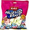 Erko Mallow Plus Pink & White 100 g