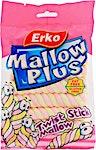 Erko Twist Stick Mallow 70 g