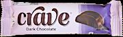 Crave Dark Chocolate 28.5 g