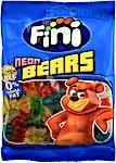 Fini Neon Bears 80 g