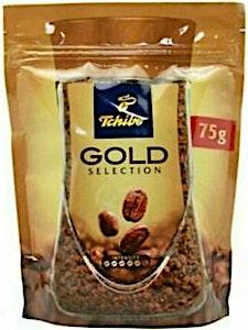 Tchibo Gold Nescafeh 75 g