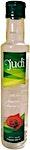Judi Rose Water 250 ml