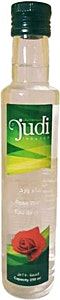 Judi Rose Water 250 ml