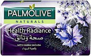 Palmolive Soap Health Radiance 120 g