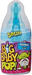 Big Baby Pop Raspberry 32 g