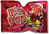 Ring Pop Cola 10 g
