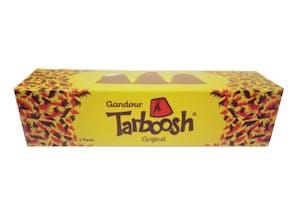 Gandour Tarboosh 4's