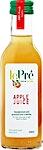 Le Pre' Apple Juice 250 ml