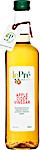 Le Pre' Apple Cider Vinegar 500 ml