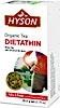 Hyson Dietathin Organic tea bags 15's @35% OFF