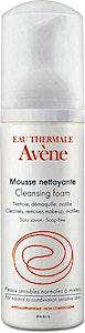 Avene Cleansing Foam 150 ml