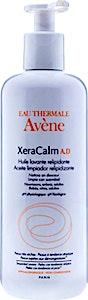 Avene XeraCalm A.D 400 ml
