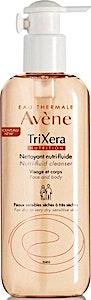 Avene Trixera Nutri-Fluide 500 ml