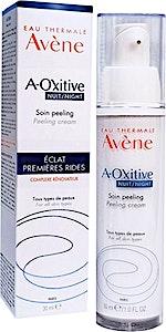 Avene A-Oxitive Night 30 ml