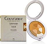 Avene Couvrance Mosaic Powder Bronzer 10 g
