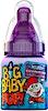 Big Baby Pop Blackcurrant 32 g