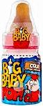 Big Baby Pop Cola 32 g
