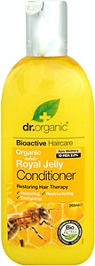 Dr. Organic Royal Jelly Conditioner 265 ml