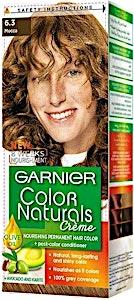 Garnier Color Naturals Crème Mocca 6.3