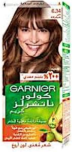 Garnier Color Naturals Crème Chocolate  6.34