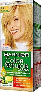 Garnier Color Naturals Crème Light Golden Blonde 9.3