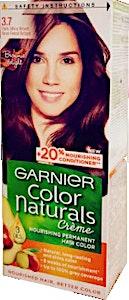 Garnier Color Naturals Crème Dark Shiny Brown 3.7