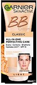 Garnier BB Cream Classic Light 50 ml