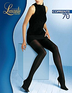 Levante Coprente 70 Tights Blumarine 1