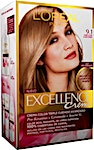 L'Oreal Excellence Hair Protection Crème Very Light Ash Blond no.9.1