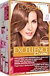 L'Oreal Excellence Hair Protection Crème Ash Blond no.7.1